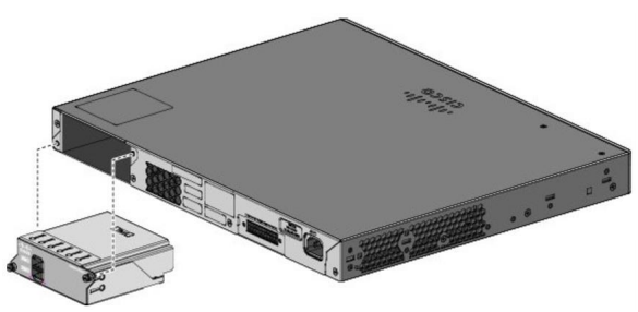 FlexStack-Module-Inserted-into-Rear-of-2960-X