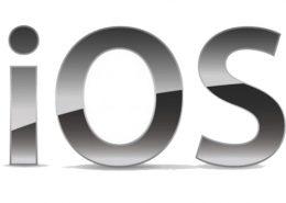 ورژن های مختلف IOS های سیسکو
