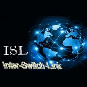 ( ISL ) پروتکل انحصاری شرکت سیسکو