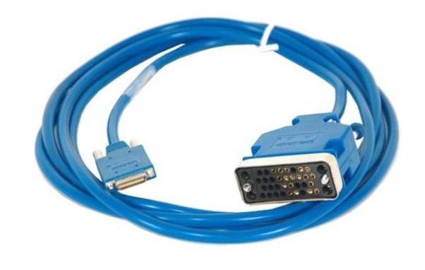 کابل DCE Smart Serial Cables