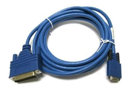 کابل DTE Smart Serial Cables