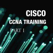 آموزش سیسکو Cisco قسمت اول