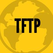 آموزش راه اندازی TFTP Server