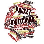 روش های سوئیچینگ و مسیریابی در شبکه های محلی