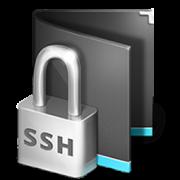 معرفی SSH Tunneling