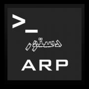آموزش دستور ARP