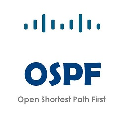 پروتکل OSPF