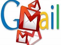 گوگل و نسخهای تازه از جیمیل
