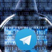 آیا اختلال تلگرام کار هکرهای روس است