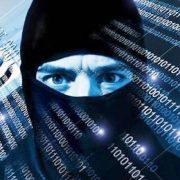 حمله سایبری به وزارت امور خارجه آلمان