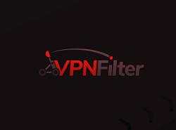 حمله بدافزار VPNFilter به کاربران و شبکه های کامپیوتری