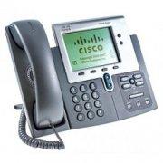 تغییر firmware تلفن های سیسکو