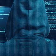 خطر نفوذ در گوشی ها و لپ تاپ ها
