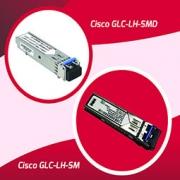 تفاوت GLC-LH-SM و GLC-LH-SMD