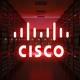 پیشگیری از حملات IKE CRYPTO در سیستم عامل سیسکو