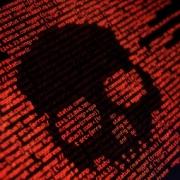 آسیبپذیری بحرانی در نرمافزار Cisco Video Surveillance