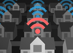 هشدار حمله Ghost DNS به روترهای خانگی