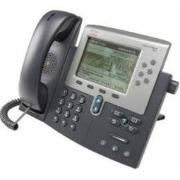 Cisco Unified IP Phone 7962G تلفن سیسکو سوئیچ شبکه