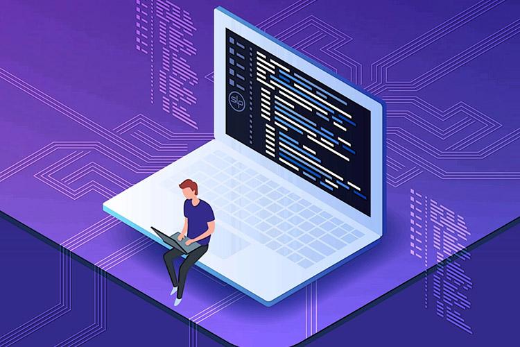 سرمایه گذاری بر روی بیت کوین استخراج ماینینگ رمز ارز بلاک چین