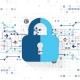راه حل جامع امنیتی سیسکو برای اینترنت اشیا IoT