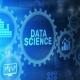 هوش مصنوعی و یادگیری ماشینی علوم داده