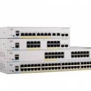 سری Cisco Catalyst 1000
