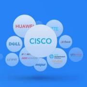 برترین و پرطرفدارترین محصولات ICT